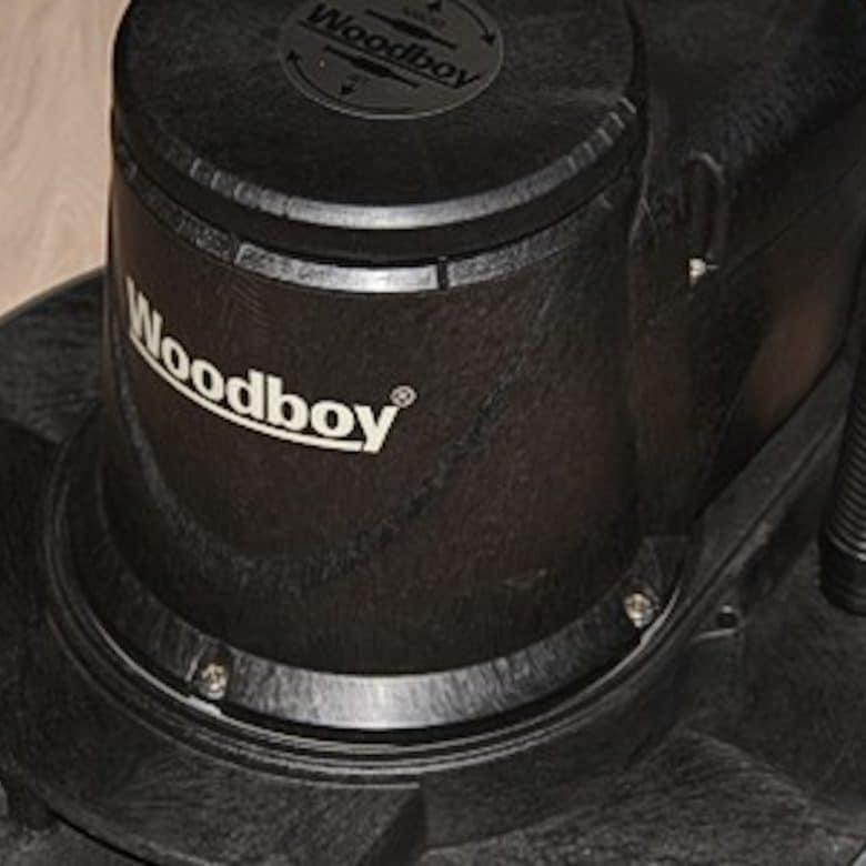 woodboy-2001