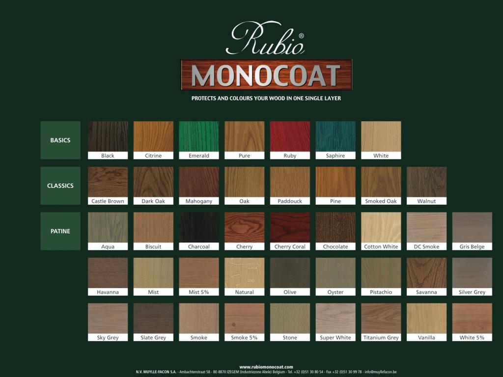 rubio-monocoat