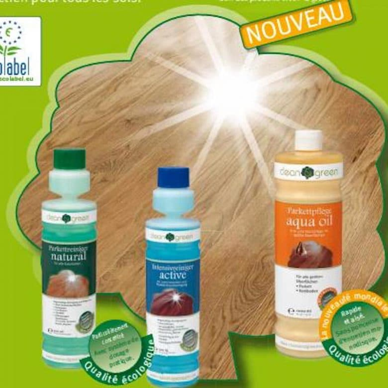 clean-green_gamme