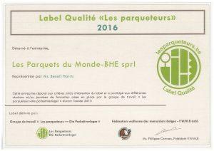label-2016