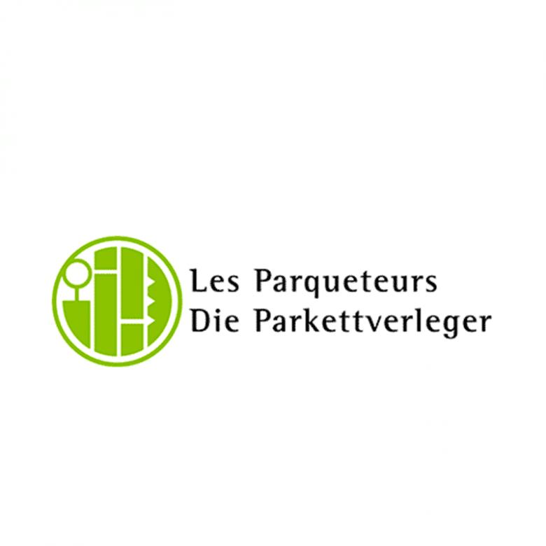 logo-parqueteurs-2020