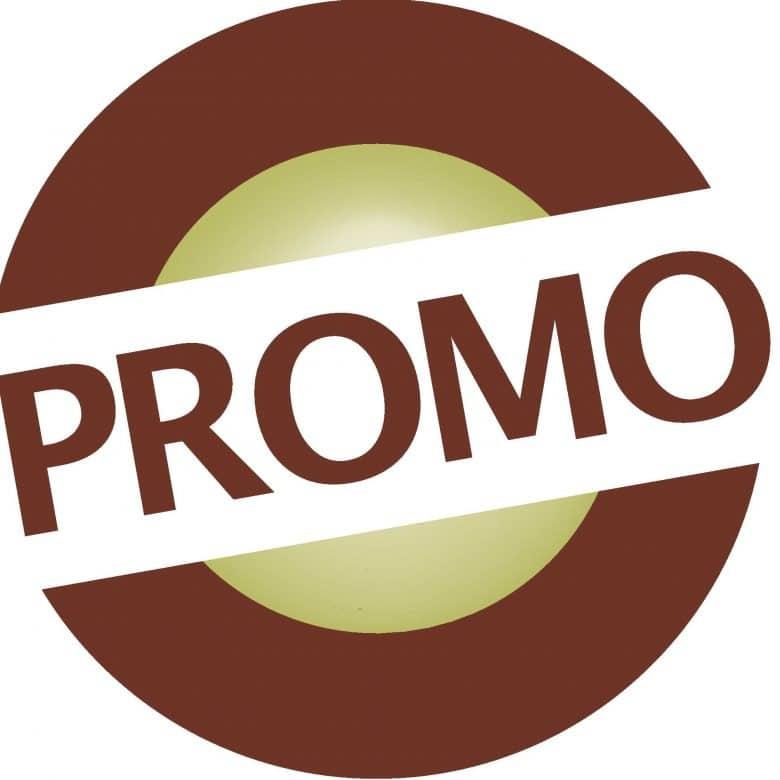 004-000-logo Promo