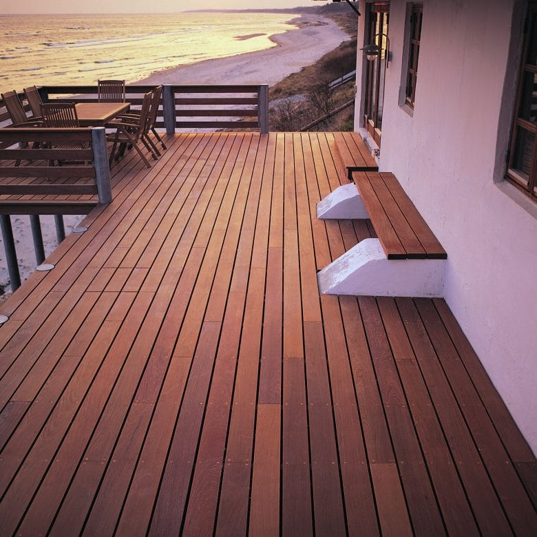 Terrasseplank ipé5